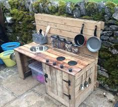 outdoor kitchen ideas diy outdoor kitchen ideas diy and photos madlonsbigbear com