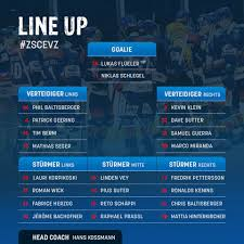 adecco siege zsc lions หน าหล ก