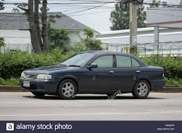 car nissan sentra nissan sentra stock photos u0026 nissan sentra stock images alamy