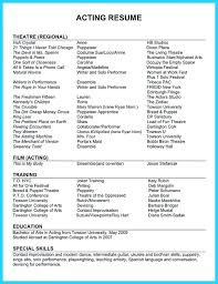 acting resume template for microsoft word acting resume template for microsoft word medicina bg info