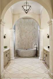 mediterranean bathroom design beautiful bathroom designs with mediterranean and rustic style