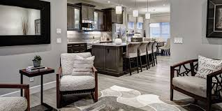 mattamy homes award winning home builder see new homes for sale calgary ab