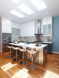 meuble cuisine ikea faktum cuisine faktum ikea occasion photos de design d intérieur et