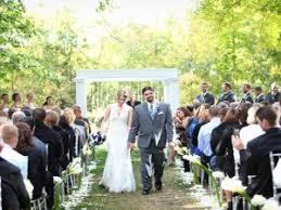 Wedding Venues In Mn Unique Wedding Venues In Minneapolis