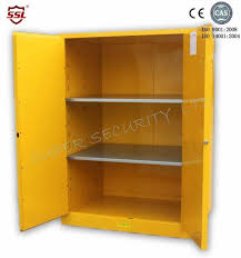 flammable liquid storage cabinet flammable liquid storage cabinet in labs university minel stock