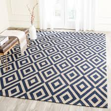 Playroom Rugs 8x10 The 8 X 10 Rugs Area For Less Overstock Concerning Navy Blue Rug