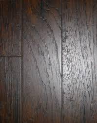 wood flooring miami engineered flooring global wood floors