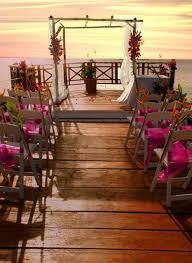Wedding Arches Beach 116 Best Wedding Beach Images On Pinterest Wedding Beach