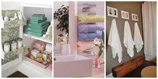 Decorative Bathroom Ideas Bathroom Page 15 Of 16 Top Dreamer