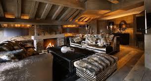 wohnzimmer rustikal wohnzimmer deckenlen rustikal alle ideen für ihr haus design