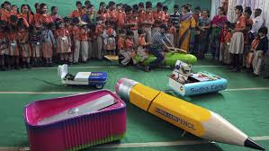 it s children s day in india here are 6 gifts to make your kid