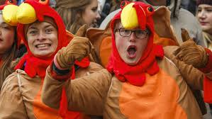 how to the 2016 macy s thanksgiving parade on tv and