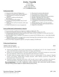resume templates administrative manager pay scale administrative manager resume admin resume template click here to