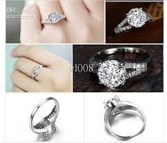 platinum rings women images Wedding rings pictures circle ring wedding jpg