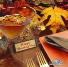 tipple tuesday happy thanksgiving in the mix magazine