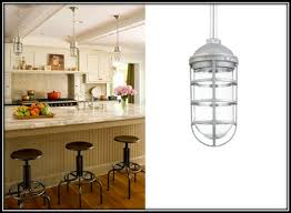 Farmhouse Pendant Lighting Farmhouse Pendant Lighting For The Season