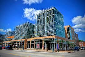 Shop Boston Loft Furnishings Carolina Lofts Of Washington University Uli Case Studies