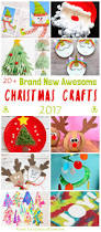 awesome brand new christmas crafts kids craft room