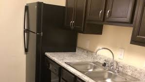 3 Bedroom Houses For Rent In Durham Nc by Apartments And Townhomes For Rent In Durham Nc At The Mews