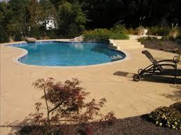 best sealers for stamped concrete pool decks patios and u0026nbsp