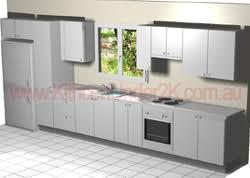 budget kitchen renovation cheap kitchens renovation with