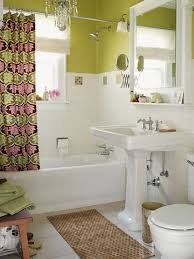 Making A Small Bathroom Look Bigger 29 Bathrooms You U0027ll Want To Copy