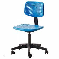 siege ikea office chair fresh ikea allak office chair ikea allak office