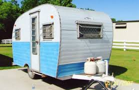 Craigslist Cottage Grove by Camping Trailers For Sale On Craigslist With New Styles Agssam Com