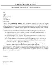 cover letter for freshers sample email cover letter with resume attached for freshers to