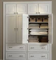White Gloss Kitchen Cabinet Doors by Furniture Simple Carved Oak Wooden Varnished Cabinet Door White