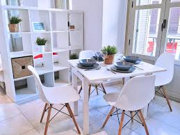 apartment malaga urban rooms málaga spain booking com