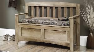 Sauder Five Shelf Bookcase by Rustic Cabin Furniture Cabin Storage U0026 Camo Furniture