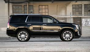 cadillac escalade 2017 cadillac escalade 2017 u2013 rotana star rent a car