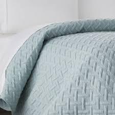 King Size Coverlet Sets Bedding Sets Joss U0026 Main