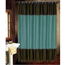 Country Themed Shower Curtains Awesome Western Bath Decor Western Decor For The Bathroom Western