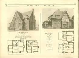 amusing 90 1920s bungalow floor plans inspiration design of 1920s
