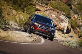 new for 2016 ford trucks suvs and vans j d power cars