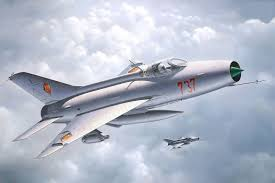 compare prices on mig 21 online shopping buy low price mig 21 at