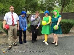 inside out costumes out costume