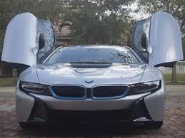 car com largest lease marketplace swapalease com