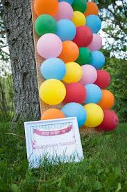 carnival birthday party ideas carnival birthday party ideas carnival birthday birthday