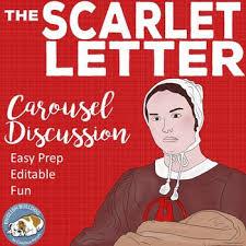 18 best the scarlet letter images on pinterest the scarlet