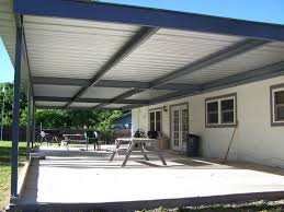 Retractable Pergola Awning by Canopy Design In San Leandro Acme Sunshades Enterprise Inc