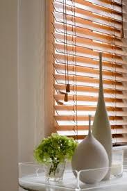 Home Decorators Collection Faux Wood Blinds Home Decorators Collection Cut To Width Espresso 2 1 2 In Premium