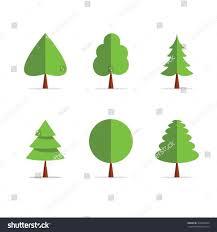 decor archives page of l a n r e d s t u i o home green christmas