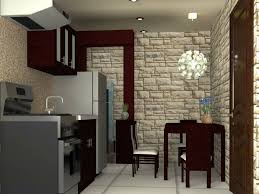 Small Kitchen Designs Philippines Home Tag For Small Kitchen Design In The Philippines Home Condo Small