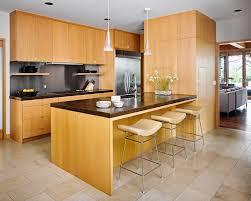 Sumptuous White Oak Kitchen Cabinets Remarkable Decoration - White oak kitchen cabinets