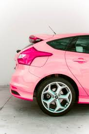 barbie cars 67 best ideas for my car images on pinterest pink cars pink
