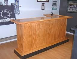 design your own home bar home bar design plans internetunblock us internetunblock us