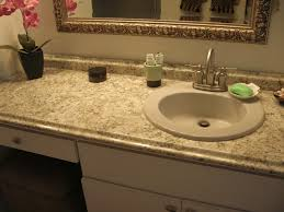 bathroom counter ideas home depot bathroom countertops best with home depot style new in